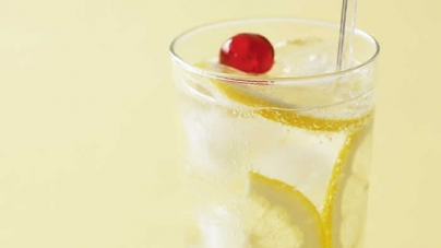 5 Best Manly Drinks For Men