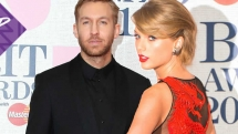 Taylor Swift & Calvin Harris Split? Why They've Not Been Seen Together Recently
