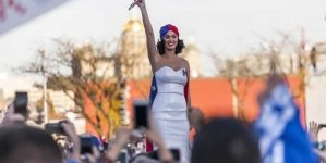 Katy Perry Is 2015's Highest-Paid Female Musician