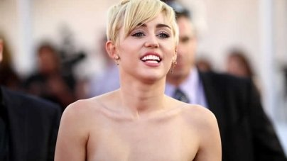 Birthday Special: 10 Things You Didn't Know About Miley Cyrus