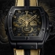 Hublot Bruce Lee Tribute Watch