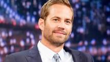 Actor's Dad Sues Porsche Over Paul Walker's Death