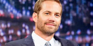 Lawsuit Against Porsche by Paul Walker Should be Dismissed