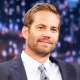 Actor's Dad Sues Porsche Over Paul Walker's Death