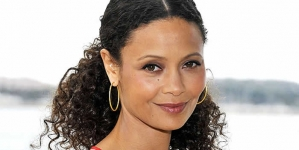 Birthday Special: 5 Personal Things You Probably Didn't Know Thandie Newton