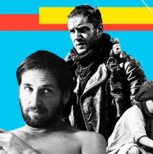 Bilge Ebiri Top 10 Movies of 2015