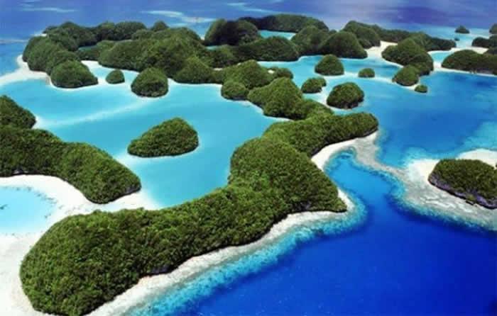 Galapagos – The Spectacular Islands