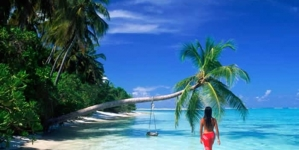 10 Spectacular Islands of The World