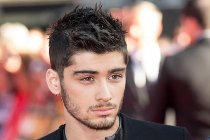 Birthday Special: 15 Facts You Might Not Know About Zayn Malik