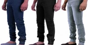 7 Best Jeans for Men This Season