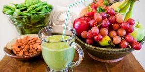 7 Fittest Foods for Men