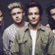 One Direction Shares Emotional Music Video