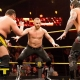 WWE Main Roster Plans For Samoa Joe, Another Possible Call-Up, Finn Balor