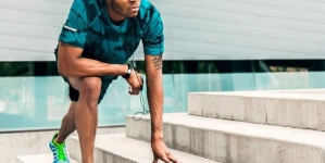 7 Best Things You Can Do for Your Body