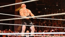 WWE Fastlane 2016: New Matches Announced; Check Updated Card and Preview Here