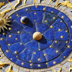 Weekly Horoscope: 14 February – 20 February 2016