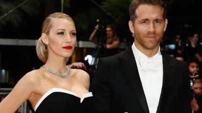 10 Celebrities Who Have Almost-Famous Siblings