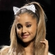 Watch Ariana Grande And Jimmy Fallon Lip-Synch An Entire Conversation