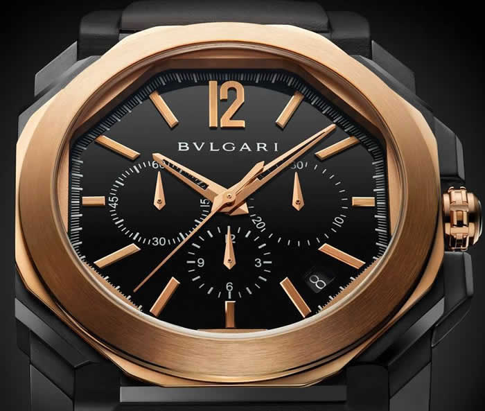 bulgari serpenti watch price