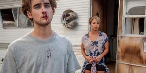 Burning Bodhi': Film Review