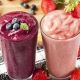 5 Delicious Smoothies To Help You Lose Weight