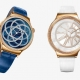 Huawei's Jewel and Elegant Android Wear watches