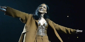 Watch Video: Rihanna Launches College Scholarship Program