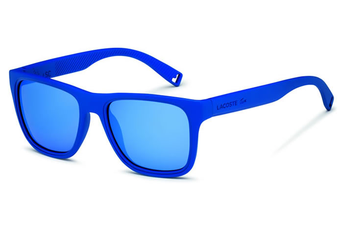 Lacoste Floating Sunglasses