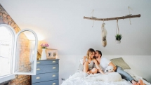 The 1 Thing Happy Couples Do Every Day