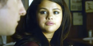 Watch Selena Gomez Ask A Guy If His Penis Works — Yes, Really