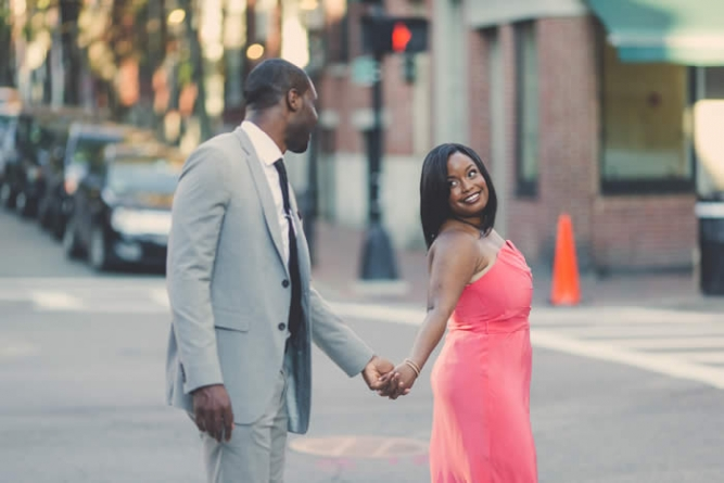 How to Have a Hot Fling After Divorce