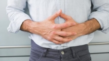 5 Simple And Effective Ways To Cleanse Your Bowels