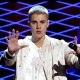 Justin Bieber REFUSES Sex Scene? Ariana Grande Dumps Boyfriend