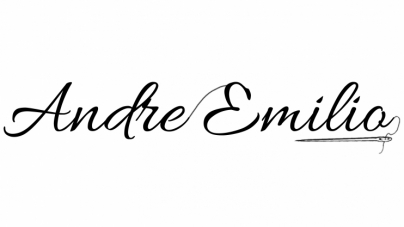Andre Emilio Men's Bespoke Clothing Service is Available at Fashion Central