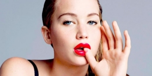 Birthday Special: 10 Things You Don't Know About Jennifer Lawrence!