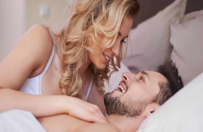 10 Basic Sex Etiquette Will Make Your Intimate Moments Spicier