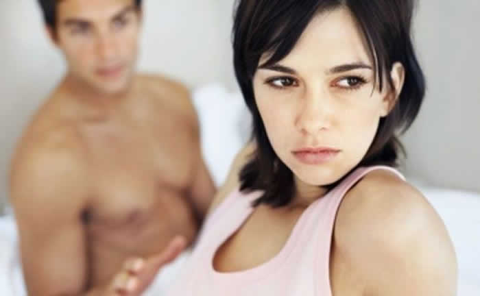 6 Stages of Sex in Your Married Life