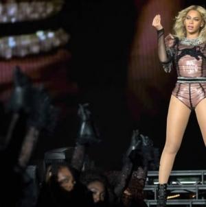 Beyoncé Becomes a Tech Startup Investor