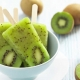 5 Surprising Benefits of Eating Kiwi!