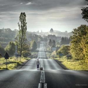Photo Journey Through The Poland