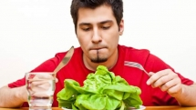 These 10 Super Foods Will Burn Your Tummy Fat Fast