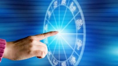 Weekly Horoscope: 5 September to 12 September 2016