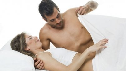 Bedroom Secrets To Spice Up Your Sex Life