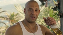 A Directing Oscar For Fast & Furious 8? Here's What Vin Diesel Says