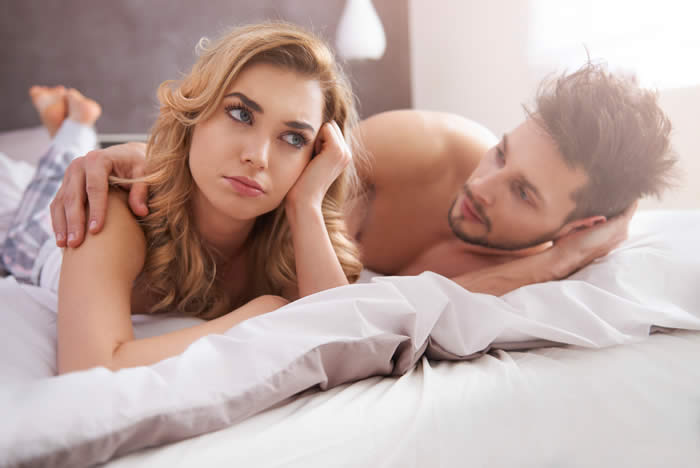 5 Benefits of Having Sex During Winter