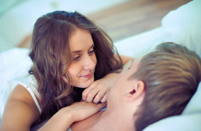 8 Ways to Feel Closer to Your Partner After Sex