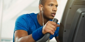 How Music Might Improve Your Workouts