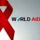 World AIDS Day: 8 Safe Sex Facts Every Girl Should Be Knowing
