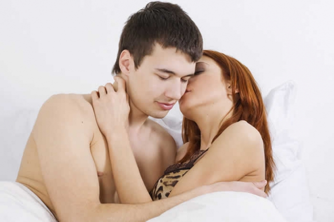 Improve Sex Stamina 87