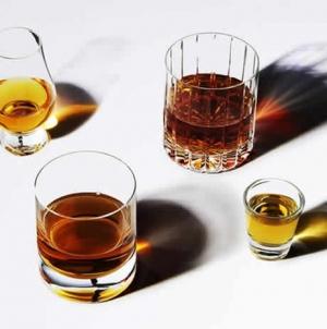 10 Best Whiskeys in the World